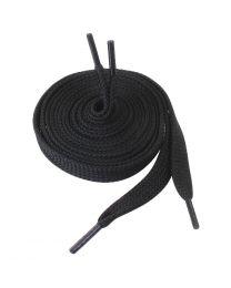 Slipbuster schoenveters zwart