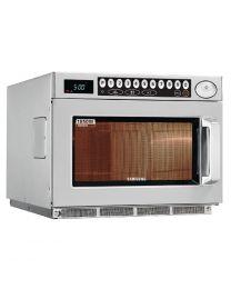 Samsung CM1929 magnetron 1850W