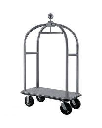 Bolero lobby trolley
