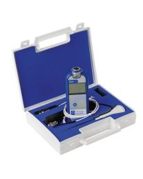 Comark C20 thermometer set