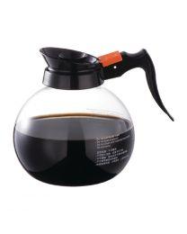 Koffiekan 1,8L