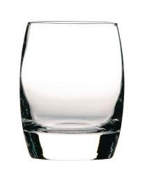 Libbey Endessa rocks glas 370ml (12 stuks)