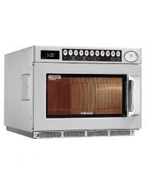 Samsung CM1529XEU magnetron 1500W