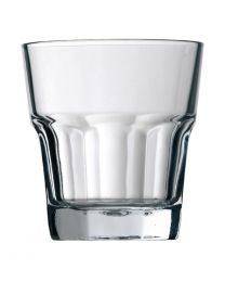 Utopia Casablanca whiskyglazen 24cl (48 stuks)