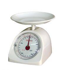 Weighstation diee2gschaal 0,5kg