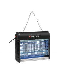 Eazyzap aluminium insectenverdelger 16W