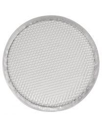 Vogue aluminium pizzaplaat 45,5cm