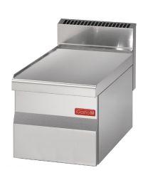 Gastro M 600 werkunit met lade 60/30PLC