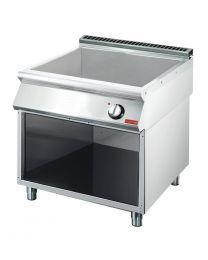 Gastro M 700 elektrische bain marie GM70/80 BME