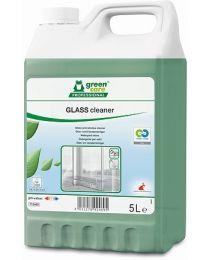 GLASS cleaner - 5l