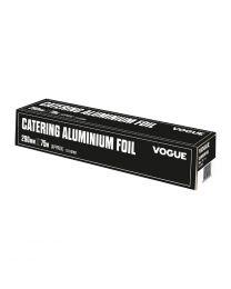 Vogue aluminiumfolie 29cm