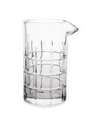 Olympia cocktail mixglas 57cl