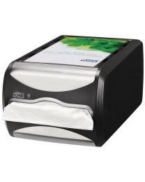 Tork Xpressnap Counter servetdispenser