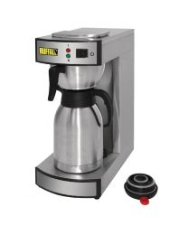 Buffalo koffiezetapparaat 1,9L