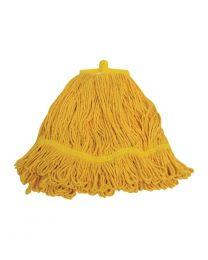 SYR Kentucky mop syntex geel