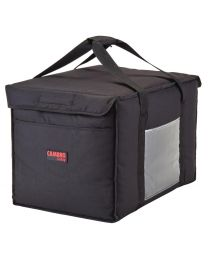 Cambro GoBag top-loading transporttas groot GN 1/1