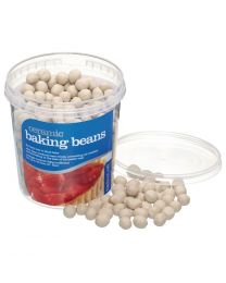 Kitchen Craft keramische bakbonen 500g
