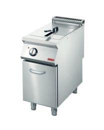 Gastro M elektrische friteuse 10L GM70/40 FRE