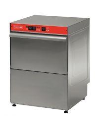 Gastro M glazenspoelmachine GW35 230V