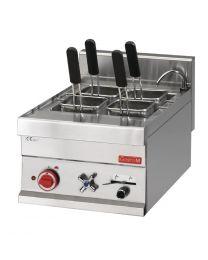 Gastro M 650 elektrische pastakoker 65/40 CPE