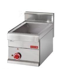 Gastro M 650 elektrische bain marie 65/40 BME