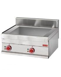 Gastro M 650 elektrische bain marie 65/70 BME