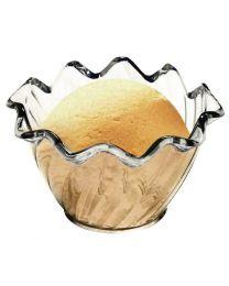 Kristallon ijsschaaltjes 16,5cl