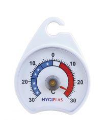 Hygiplas koelcelthermometer