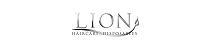 Lion Haircare