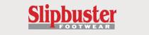 Slipbuster Footwear